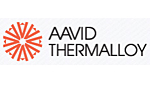 aavid_thermalloy