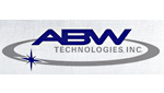abw_technologies_inc