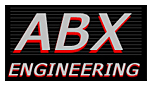 abx_engineering