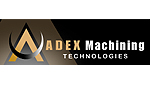 adex_machining