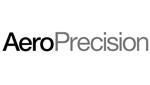 aero_precision