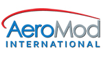 aeromod_international