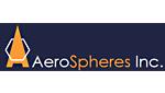 aerospheres_inc