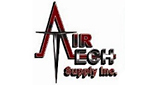 airtech_supply_inc