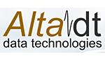 alta_data_technologies