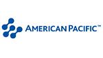 american_pacific