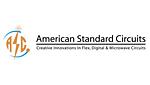 american_standard_circuits