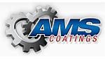 ams_coatings