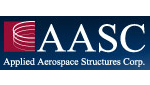 applied_aerospace_structures_corp