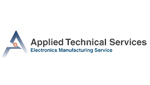 applied_technical_services