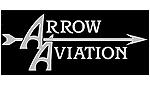arrow_aviation