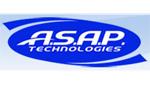 asap_technologies