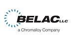 belac_a_chromalloy_company