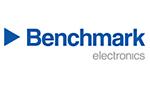 benchmark_electronics
