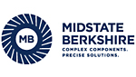 berkshire_industries