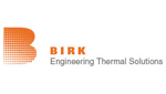 birk_engineering_thermal_solutions