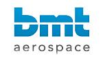 bmt_aerospace
