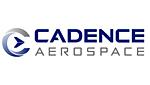 cadence_aerospace