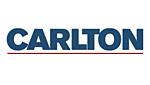 carlton_industries