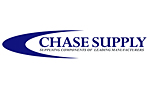 chase_supply