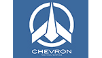 chevron_technical_services
