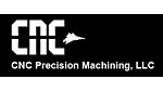 cnc_precision_machining_llc