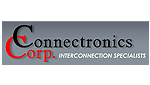 connectronic_corp
