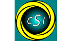 crescent_systems