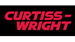 curtiss_wright