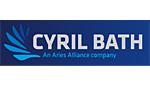 cyril_bath