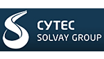 cytec_colvay_group