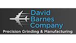 david_barnes_company