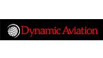 dynamic_aviation