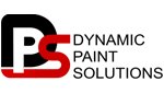 dynamic_paint_solutions