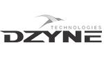 dzyne_technologies