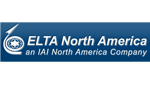 elta_north_america