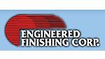 engineered_finish