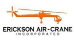 erickson_air_crane
