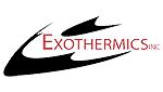 exothermics_inc