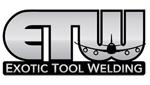 exotic_tool_welding