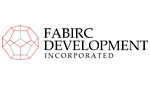 fabric_development