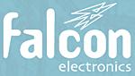 falcon_electronics
