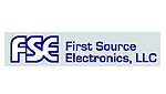 first_source_electronics