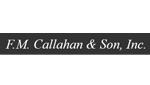 fm_callahan_&_son