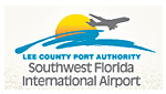 fortmyers_airport