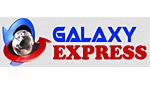 galaxy_express