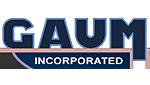 gaum_incorporated