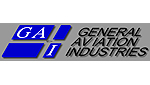 general_aviation_industries_inc_texas