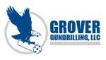 grover_gundrilling