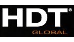 hdt_global